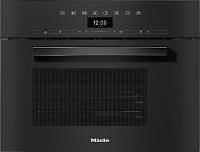 MIELE DG 7440 OBSW