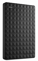 "Seagate USB 3.0 500Gb STEA500400 Expansion 2.5"" черный"